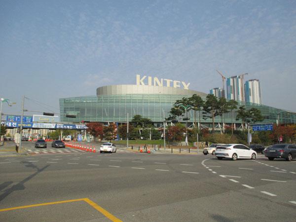 19KINTEX01